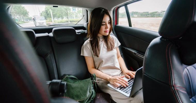 Mitsubishi Motors Empowers Women