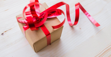 GM Staff Spreads Christmas Joy to Foster Kids in Michigan