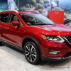 Nissan Rogue Lands in Autotrader's Top 10