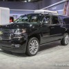 2019 Chevy Tahoe and Chevy Suburban Praised for V8 Options By US News
