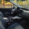 Honda Clarity Series Wins Drivers' Choice Award