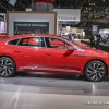2019 Chicago Auto Show Photo Gallery: Here are the Latest Volkswagen Models at This Year's Show