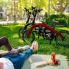 GM's ARĪV eBike Brand to Arrive in Europe During the Second Quarter of 2019