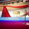 Cadillac Sponsors the Academy Awards for a Sixth Consecutive Year