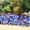 25 Projects Tackled in Sub-Saharan Africa During Ford Global Caring Month