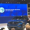 Ford Reveals $1B Upgrade for Two Chicago Ford Plants