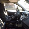 Ford Brings Back Wacky Human Car Seat Suit for AV Testing