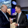 [Updated] Ford, VW Autonomous Vehicle Partnership Potentially Valued at $4B