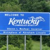 4 Fun Roadside Attractions in Kentucky