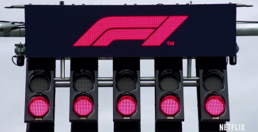 Netflix Launches New Formula 1 Series
