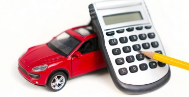 7 Tips for Saving Money on Car Expenses