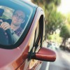 Simple Tips to Pass Your Driving Test