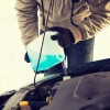Choosing the Right Coolant for Your Vehicle