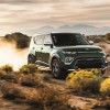 Three Kia Vehicles Named 2019 Best Cars for the Money by U.S. News & World Report