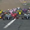 2019 Australian GP: Bottas Dominates Season Opener