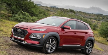 September Halts Hyundai's Long Streak of Sales Gains
