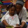 Toyota Donates $1 Million to Support Family Literacy