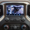 GM Adds HD Technology to Its Backup Cameras