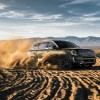 Kia Showcases Massive 2020 Telluride SUV