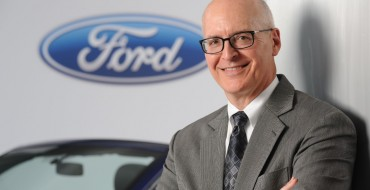 Bob Shanks, Peter Fleet to Retire from Ford