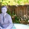 Did Mister Rogers' Car Get Stolen and Returned?