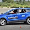 Ford Driving Skills for Life Returns to Puerto Rico