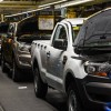 Ford Ranger Tops South African Light Commercial Vehicle Exports in 2018