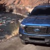 Ranger Things: Fun with the Tough 2019 Ford Ranger