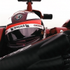 F1 2019 Pre-Season Testing – Week 2 Recap