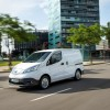 Consider a Business Fleet To Compete with Amazon