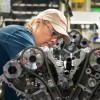 Toyota Announces Extra $3 Billion Investment in US Manufacturing
