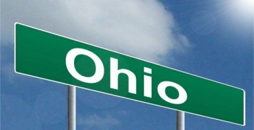 Ohio BMV Rejected Approximately 400 Vanity Plates in Past 12 Months