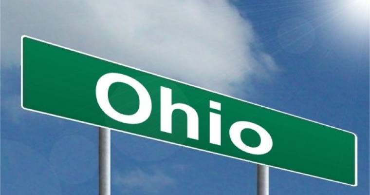 5 Weird Roadside Attractions in Ohio