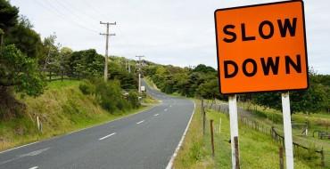 Rough Roads Cost Alabamans $5.3 Billion per Year
