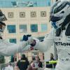2019 Azerbaijan GP: Bottas On Top Again
