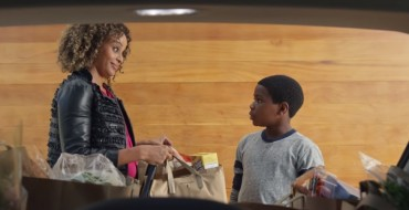 2019 Buick Envision: The Perfect SUV for Grocery Trips