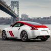 PHOTOS: Nissan Z Car Celebrates the Big 5-0