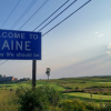 4 Weird Roadside Attractions in Maine
