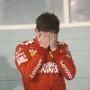 2019 Bahrain GP: Charles Leclerc Denied Victory
