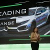 Honda Celebrates North American Suppliers