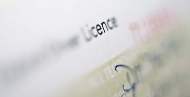 How to Replace Your Stolen or Lost Driver's License