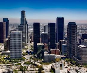 L.A. Woman Wins $4 Million Lawsuit After Sinkhole Accident