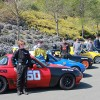 Teen Mazda Challenge Gets a Refresh for 2019