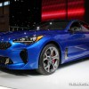 Dear Kia: Can I PLEASE Have a Stinger GT (For Free)?