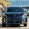 Not-So-Shocking EV News: Kia Niro EV Named Car of the Year by Popular Mechanics