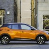2019 Nissan Kicks Named One of the 10 Coolest New Cars Under $20,000 By KBB