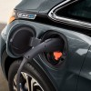 3 More Myths About EVs