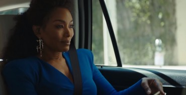 "Angela Bassett Discusses Built Ford Proud in ""The Essence of Pride"""