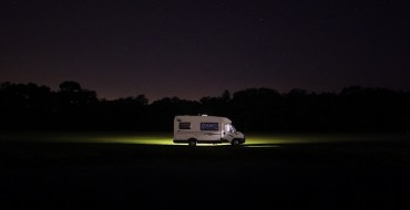 RV Market On Track for Significant Growth