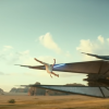 """Star Wars: The Rise of Skywalker"" Trailer Showcases New and Familiar ""Star Wars"" Vehicles"